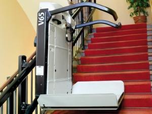 Elevatori, piattaforme disabili Cesena e Forli